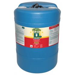 The Amazing Doctor Zymes Eliminator 15 Gallon Drum