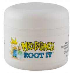 Mad Farmer Root It 2oz