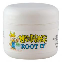 Mad Farmer Root It 4 oz