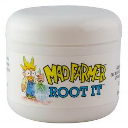 Mad Farmer Root It 8 oz