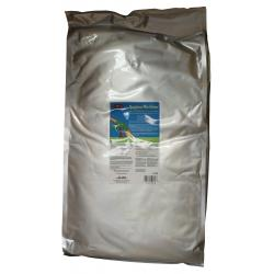 Earth Juice Rainbow Mix Pro Grow 20 lb