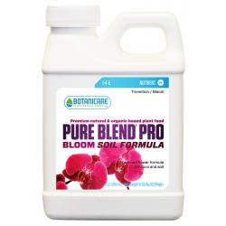Botaincare Pure Blend Soil 8 oz