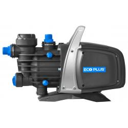 EcoPlus Elite Series Jet Pump 1/3 HP - 708 GPH