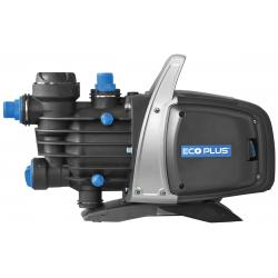 EcoPlus Elite Series Jet Pump 3/4 HP - 900 GPH