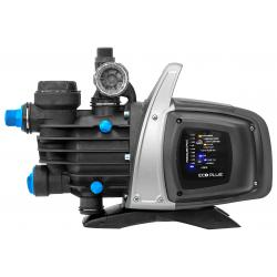 EcoPlus Elite Series Electronic Multistage Pump 3/4 HP - 1416 GPH