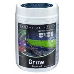 CYCO Commercial Series Grow 750 g (12/cs)