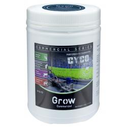 CYCO Commercial Series Grow 1.5 Kg