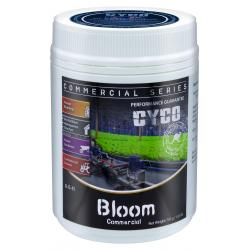 CYCO Commercial Series Bloom 750 g