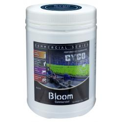 CYCO Commercial Series Bloom 1.5 Kg