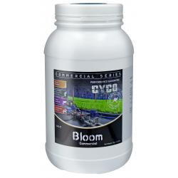 CYCO Commercial Series Bloom 5 Kg (2/ca)