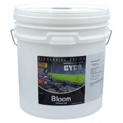CYCO Commercial Series Bloom 20 Kg