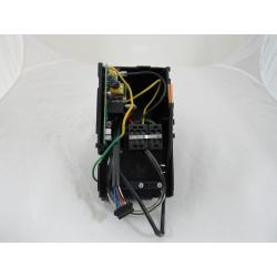 Ideal-Air Pro-Dual Electronic Control Box Sub-Assembly (Mid and Low-End) (700024) ID