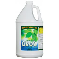Emerald Triangle Deep Fusion Grow Gallon
