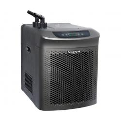 Active Aqua Chiller with Power Boost, 1 HP