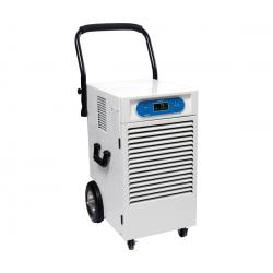 Active Air Dehumidifier, 110 Pint