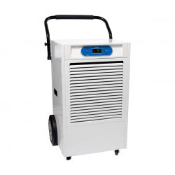 Active Air Dehumidifier, 190 Pint