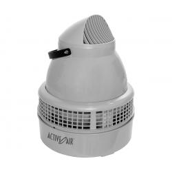 Active Air Commercial Humidifier, 75 Pint