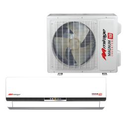 Mirage QC Air Conditioner, 14 SEER, 32,000 BTU
