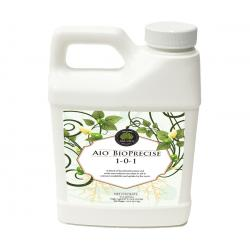 Age Old AIO BioPrecise, 16 oz