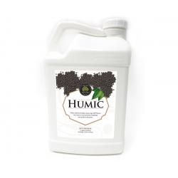 Age Old Humic, 2.5 gal
