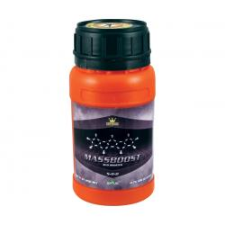 Aptus Massboost, 250 ml