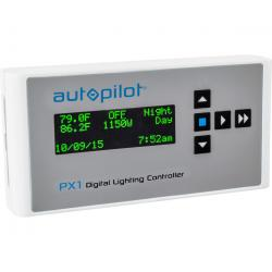 Autopilot PX1 Digital Lighting Controller