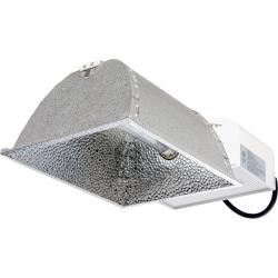 ARC CMH Lighting System w/Lamp (3100K), 315W, 480V