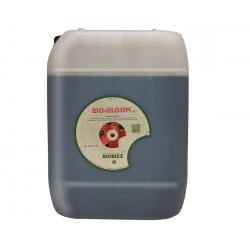 Biobizz Bio-Bloom, 20 L
