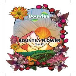Bountea Flower, 2.5 gal