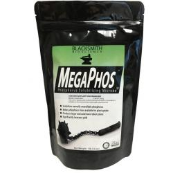 Blacksmith Bioscience MegaPhos, 1 lb
