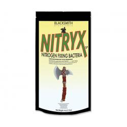 Blacksmith BioScience Nitryx, 4 oz