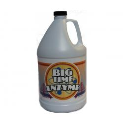 Big Time Enzyme, 1 gal