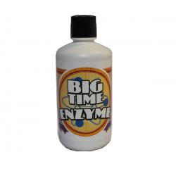 Big Time Enzyme, 1 qt