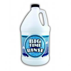 Big Time Rinse, 1 gal