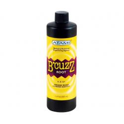 B'Cuzz Root Stimulator, 12 oz