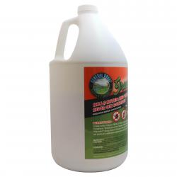 Green Cleaner, 1 gal