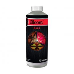 Cutting Edge Solutions Bloom, 1 qt