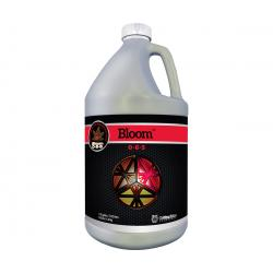 Cutting Edge Solutions Bloom, 1 gal