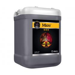 Cutting Edge Solutions Micro, 2.5 gal