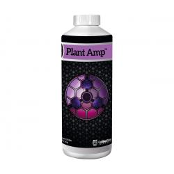 Cutting Edge Solutions Plant Amp, 1 qt