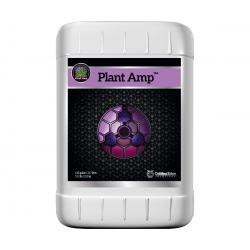 Cutting Edge Solutions Plant Amp, 6 gal