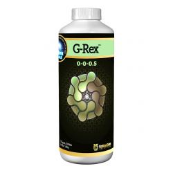 Cutting Edge Solutions G-Rex, 1 qt