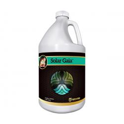 Cutting Edge Solutions Solar Gaia, 1 gal