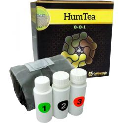 HumTea 5 gal Brew Kit