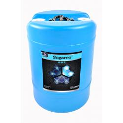 Cutting Edge Solutions Sugaree, 15 gal