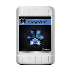 Cutting Edge Solutions Bulletproof Si, 6 gal