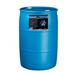 Cutting Edge Solutions Bulletproof Si, 55 gal