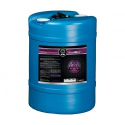 Cutting Edge Solutions Amplified Cal-Mag, 15 gal