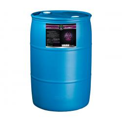 Cutting Edge Solutions Amplified Cal-Mag, 55 gal