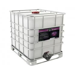 Cutting Edge Solutions Amplified Cal-Mag, 270 gal tote